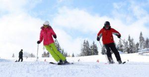 горнолыжный тур в Буковель на 2 дня