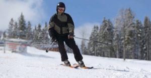 горнолыжный тур в Буковель на 3 дня из Киева