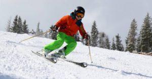 горнолыжный тур в Буковель на 4 дня